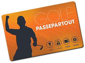 Risultati immagini per gogolf passepartout